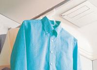 浴室暖房や衣類乾燥セットでおすすめ